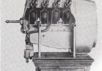 renaultmotor